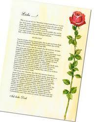 Surat Cinta Untuk Suamiku Henny Op